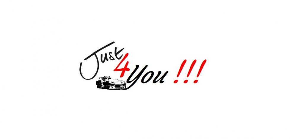 Just 4 you 3