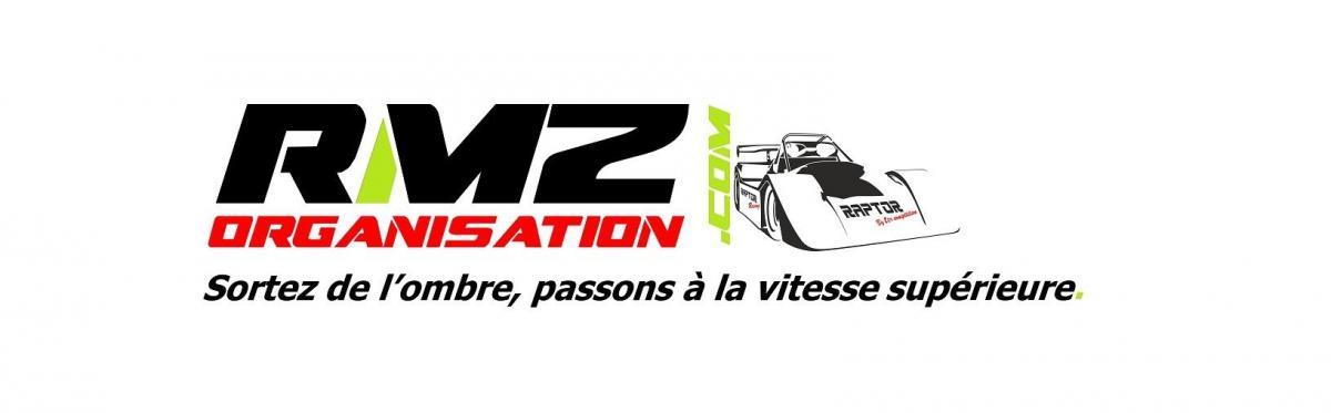 Logo rmz organisation pm 3